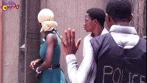THE ONE ABOVE - (COMEDY SKIT) (FUNNY VIDEOS) - Latest 2018 Nigerian Comedy-Comedy Skits-Naija Comedy