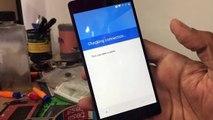 Hard Reset Lava Iris X1 | Unlock Google Pattern Lock | Bypass Google