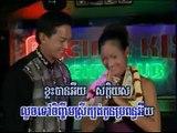 Khmer Song Karaoke, បណ្តាំស្រ្តីខ្មែរ, Khmer Old Song