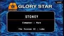 Stoney - Nhạc Ngoại