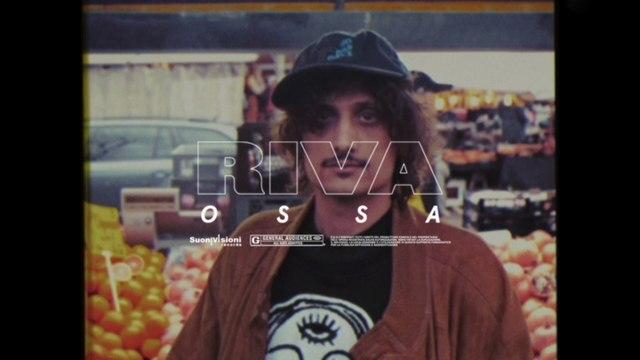 Riva - Ossa