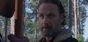 The Walking Dead  - Tráiler del episodio 8x14: Still Gotta Mean Something