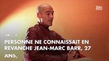 Le Grand Bleu : découvrez les stars qui ont refusé le rôle de Jean-Marc Barr