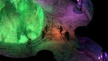 Pillars of Eternity II  Deadfire Features Trailer (1080p)