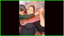 imo Video Call See Live