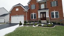 Home For Sale 4 Bed FLL Mill Creek Estates 1033 School Ln Southampton PA  Video 2018 Bucks County