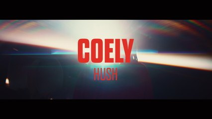 Coely - Hush