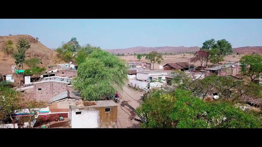 Udaypur - Insane Travellers in Madhya Pradesh | Travel vlog | Travel India | Travel Video | Godialy.com