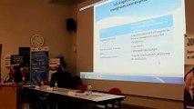 Recherches/partenariats en éducation : enjeux et utilité des partenariats  avec les acteurs de l'Education nationale