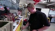 TINY FPV CAR RACE - Team Associated RC28