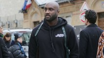 Louis Vuitton Has Hired Virgil Abloh As Artistic Director Of Menswear, And More News