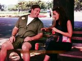 The King of Queens S04 E10 Oxy Moron
