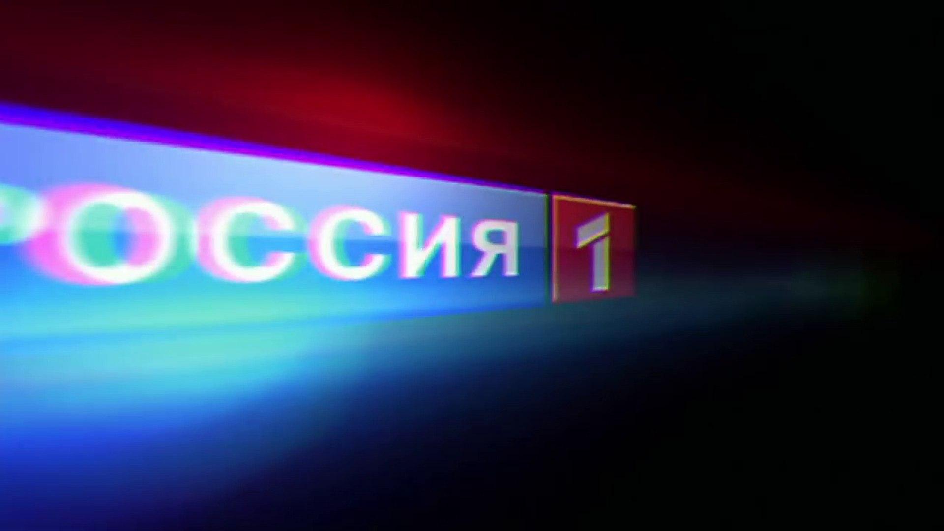 Одесса-мама. 4 серия . Детектив  2018 russkiy detektiv serial 2018
