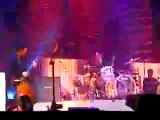 Muse - Citizen Erased, Lowlands Festival, 08/20/2006