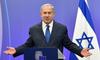 Kasus Dugaan Korupsi Menjerat PM Israel Benjamin Netanyahu