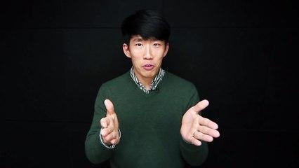 Korean Dictation Test #3 ( Easy   Normal   Hard )