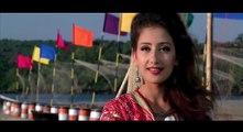 Raja Ko Rani Se Pyaar Ho Gaya ||Aamir Khan & Manisha Koirala Hit Movie || Akele Hum Akele Tum Movie (1995) || Full Hd Video Song