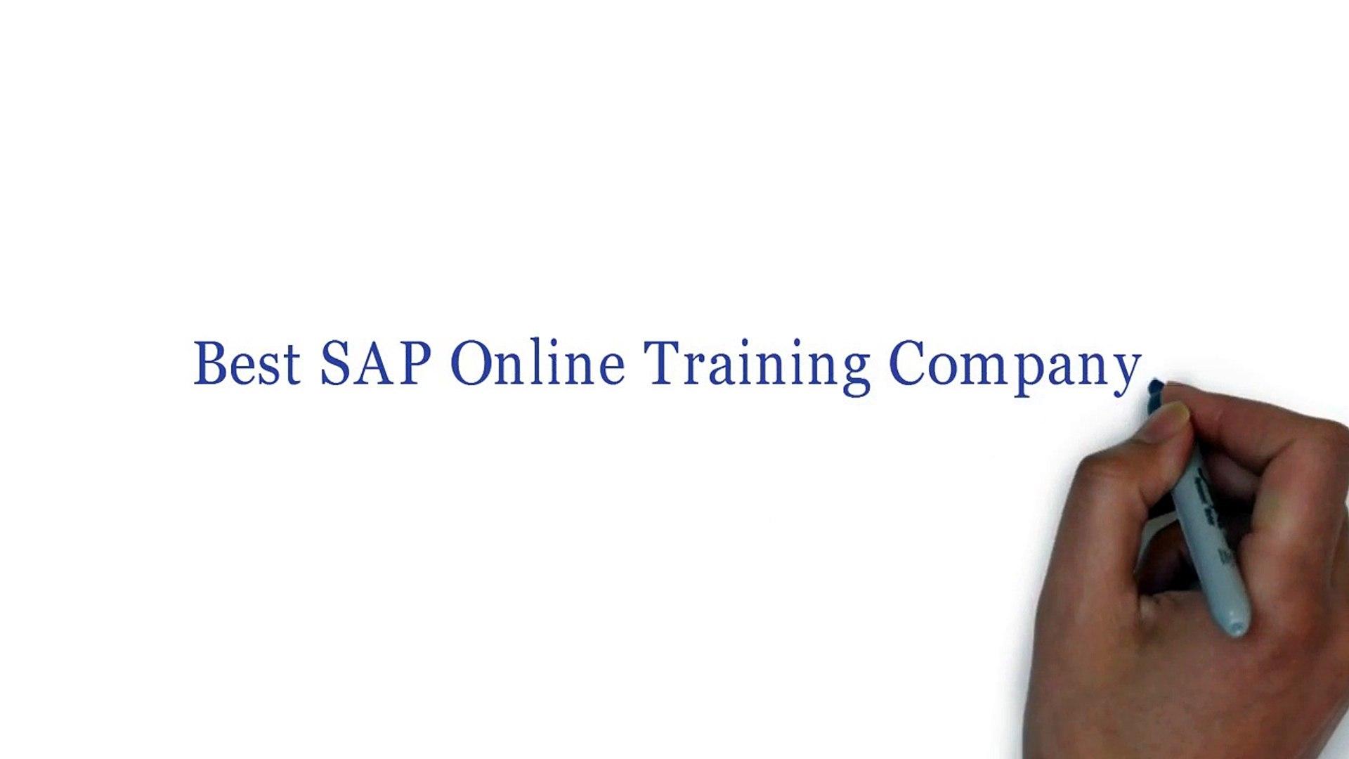 SAP Basis Video Tutorials