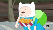 Adventure Time S5 - 37 - Box Prince