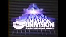 Satanico/MS-1/Masakre vs Tony Salazar/La Fiera/Rayo de Jalisco Jr. (CMLL March 20th, 1987)