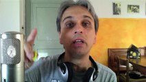 How to sing In My Life Vocal Harmony Beatles Tutorial Harmonies