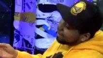 DJ Akademiks & Tyga discuss Kylie Jenner & Travis Scott, Birdman, New Album | Tyga calls Ak a Troll