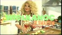 Magda Gessler : Gotowanie na ekranie - Potrawy Wielkanocne 2020 - Wielkanoc 2019 - Program kulinarny przepisy przepis