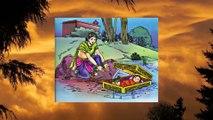Mahabharat - Full Episode 47 - Draupadi Vastraharan _ Mahabharat