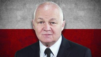 Wywiad z Janem Krzysztofem Bieleckim