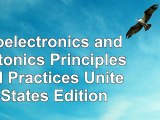 Optoelectronics and Photonics Principles and Practices United States Edition 21bd001e