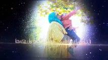في عيد الأم ادعوا معي لأمهاتكم اللهم اغفر لأمي و ارضى عنها واسعدها .. اللهم اعني على برها وارضاها واسعادها .. اللهم إنها عاشت عمرها من اجلي, فأعني ان اكمل عمري