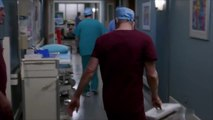 "Grey's Anatomy 14x17 Sneak Peek ""One Day Like This"" (HD) Season 14 Episode 17 Sneak Peek"