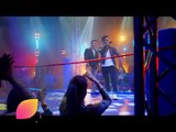 Entertainment Ki Raat - Promo 2