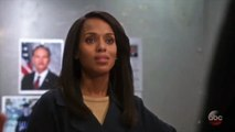 ABC Thursday Dramas 3/29/2018 (Grey's Anatomy, Station 19, Scandal) Promo (HD)