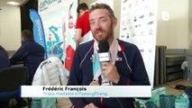 Reportage - Jeux Paralympiques : un nouvel élan ?