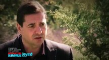 The Dead Files S02 E09 The Soul Collector Parkersburg West Virginia