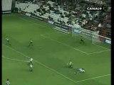 Zidane - Ronaldinho . Leurs exploi.