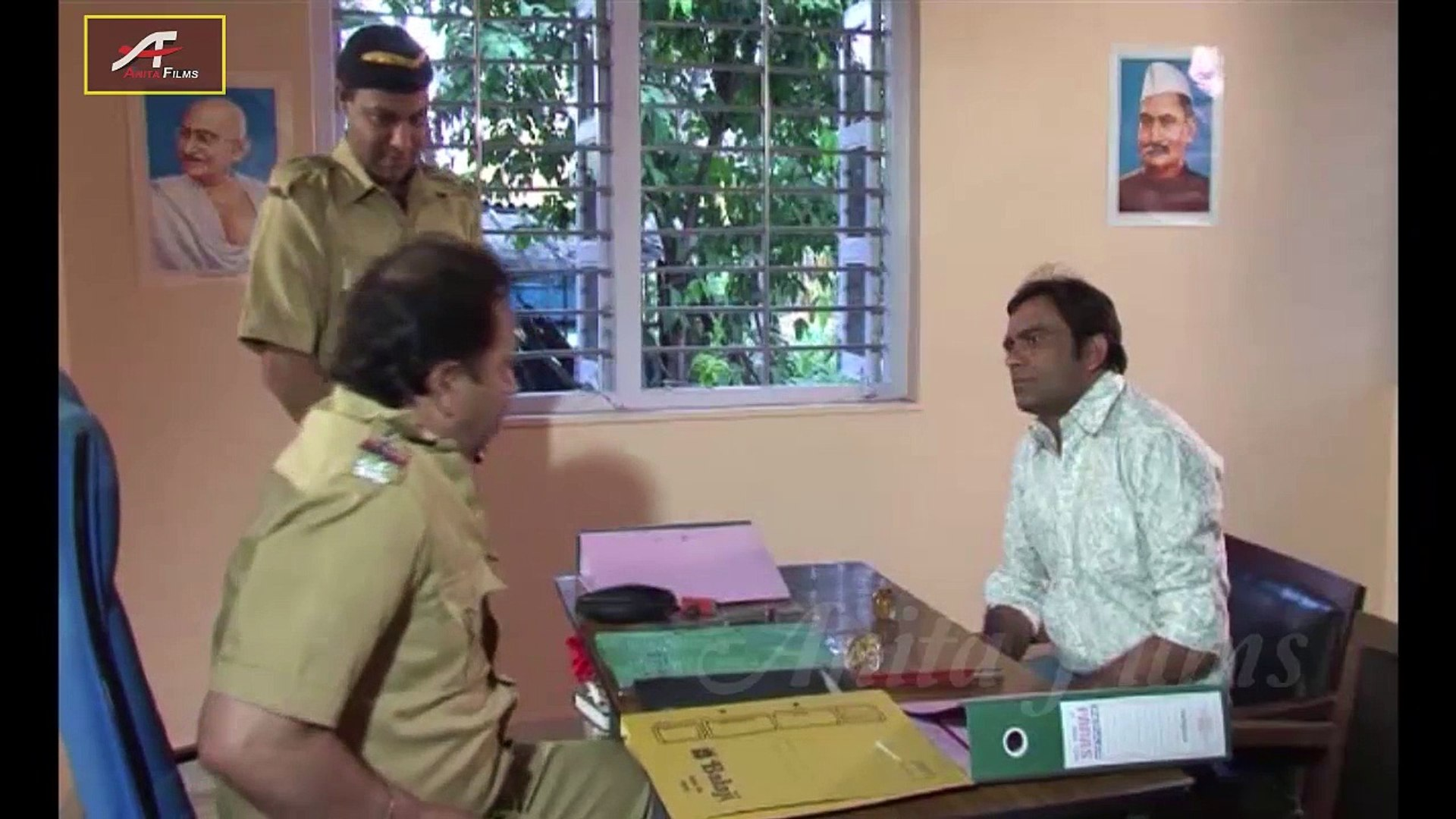 Best Comedy Scenes   Hindi Movie - Rental Ho Gaye Mental - Scene 6   Bollywood Comedy   Indian Funny