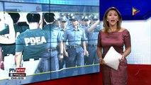 #PTVNEWS   PDEA: Umano'y sabwatan ng human rights group at drug lords, dapat imbestigahan