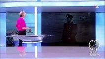 La Russie s'interroge toujours sur la mort de Youri Gagarine