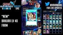 Bakura Vs Vector YGO Pro Anime Duel - video dailymotion