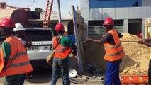 GVA Togo - Internet Très Haut débit FTTH