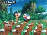 【ドラえもん飯】【アニメ飯】 飯テロアニメ食事シーン JAPANESE TV ANIME EAT Japanese food DORAEMON