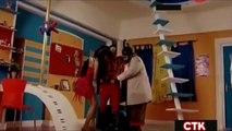Hero - Bhakti hi Shakti Hai Episode 30 (Hindi) - video dailymotion