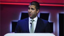 FCC Takes A Hard Look At 'National Security Risk' Telecoms Vendors
