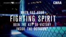 Joanna Jedrzejczyk - Ronda Rousey, Fight Prep, and more