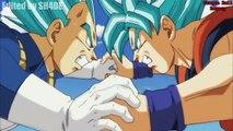 Dragon Ball Super EPISODIO 131 COMPLETO [SUB ITA] HD   1° PARTE
