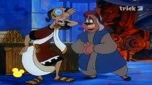 Disneys Aladdin Staffel 1 Folge 2 HD Deutsch