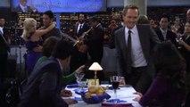 How I Met Your Mother S07E10 - Tick Tick Tick