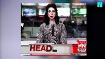 La nouvelle animatrice préférée des Pakistanais est une femme transgenre
